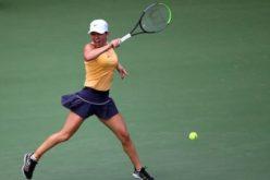 Simona Halep, meci fabulos în optimi la Toronto. A spulberat-o pe Kuznetsova
