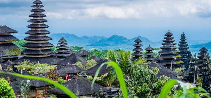 Din lumea vacanțelor exotice – de ce preferă românii concediile în Bali?