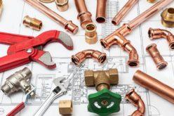 Instalațiile termice și sanitare – aspecte de urmărit atunci când se realizează schimbări și îmbunătățiri