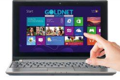 Laptopurile second hand din magazinele online cu reputație, tot mai căutate
