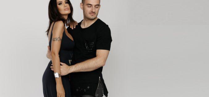 Zăvoranca revine în rol de DIVĂ, pe micul ecran, la Antena 1 în serialul Sacrificiul