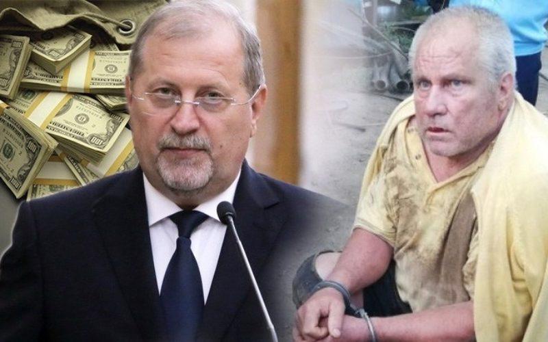 În plin scandal legat de crima de la Caracal, STS sparge 200 milioane euro pe maşini şi electronice de lux