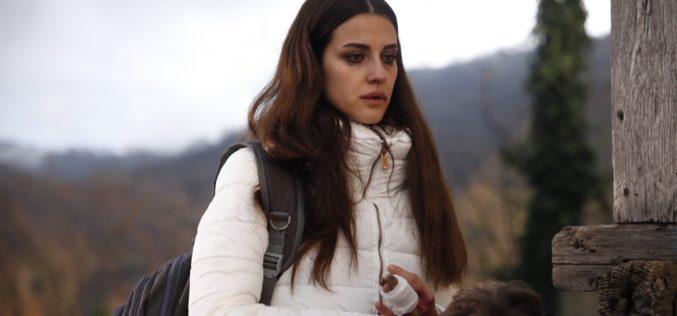 """Serialul fenomen din Turcia, """"Lacrimi la Marea Neagra"""", cu audienţe uriaşe, difuzat de Kanal D"""