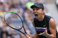 Simona Halep, primele declaraţii după eşecul usturător de la US Open 2019