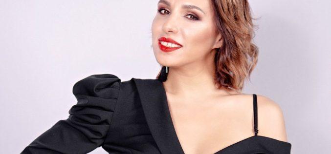 Sorana Darclée Mohamad: Am avut fobie la clovni. Plângeam și leșinam când îi vedeam