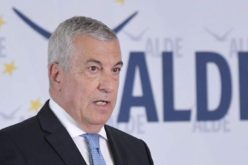 Guvernul Dăncilă e la un pas de demitere. ALDE a ieşit de la guvernare. PNL depune Moţiune de cenzură