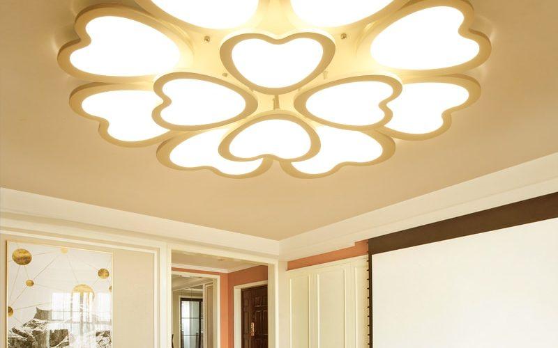 Cel mai bun lampadar de interior – tu stii cum sa il alegi si unde sa il pozitionezi?