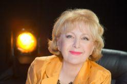TVR 1 va difuza din 28 septembrie, ediţii în premieră ale emisiunii Profesioniştii