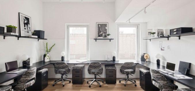 Criterii de inchiriere birouri in functie de clasa in care sunt incadrate