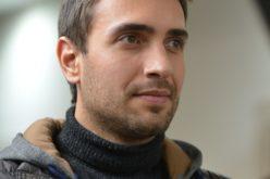 """Ulaş Tuna Astepe, Tahir, starul din serialul """"Lacrimi la Marea Neagră"""":  Am vazut moartea cu ochii!"""
