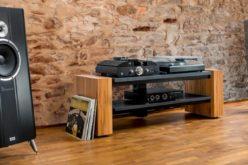 Sistemele audio de la Sono – pentru a iubi ceea ce auzi