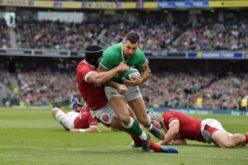 TVR transmite în exclusivitate cea mai puternică competiţie de rugby a planetei