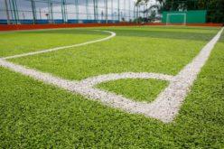 Activitățile sportive – susținute de gazonul sintetic de la ArtSportTotal.ro