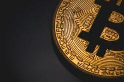 Ce este bitcoin si de ce tot mai multe persoane tranzactioneaza cu aceasta moneda?