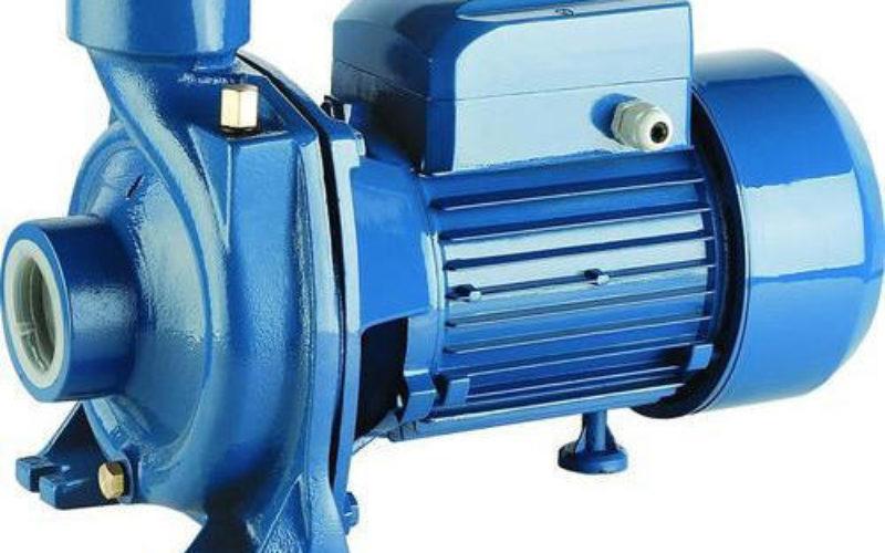 Cum sa alegi o pompa submersibila in mod corect?