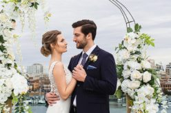 Cum iti alegi corect locatia pentru nunta?