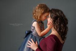 Imortalizează cele mai frumoase momente din viață copilului tău