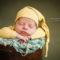 Ședințe foto bebeluși în București