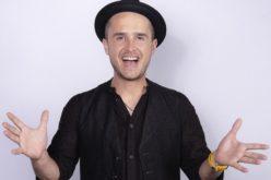 Șerban Copoț, de dragul copiilor săi, a renunțat temporar la muzică