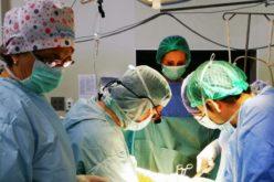 """Situaţia transplantului în România, prezentată într-o anchetă la emisiunea Dosar România"""" de la TVR 1"""