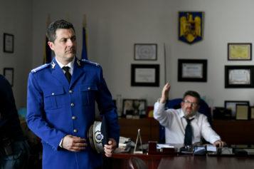"""Drama """"5 Minute"""", regizată de Dan Chișu, are premiera mondială la Varșovia IFF"""