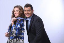 Roata norocului se învârte din nou, din 6 octombrie, la Kanal D