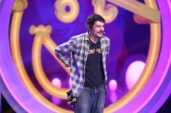 Mihai Bendeac, hipnotizat de un concurent la iUmor