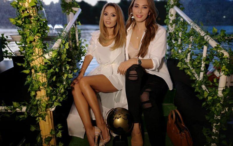 """Trips&Tricks – La drum cu vedetele"", noua emisiune de la Antena Stars"