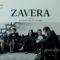 """Pelicula """"Zavera"""" are premiera mondială la Festivalul Internațional de Film de la Cairo"""
