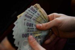 Cât de bine ți se potrivește un credit rapid?