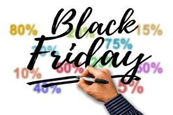 Cum să te pregatești pentru Black Friday anul acesta