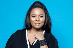 Nadine va avea propria emisiune la TVR 1