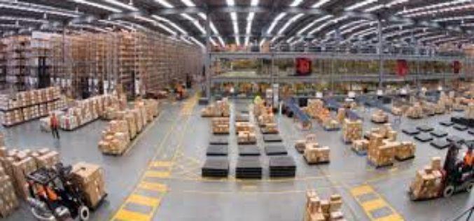 Sfaturi utile pentru a inchiria o hala industriala