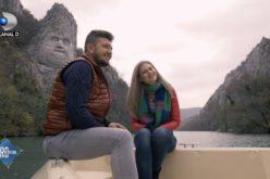 ROventura revine cu un nou sezon la Kanal D