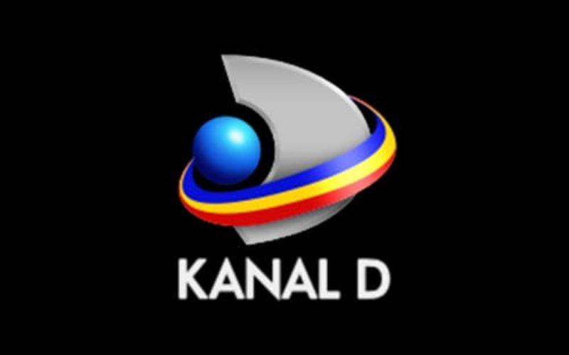 De 1 Decembrie, Kanal D sărbătoreşte româneşte cu emisiuni speciale