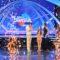 """Ştefan este câştigătorul show-ului """"Îmi place dansul"""" de la Kanal D"""
