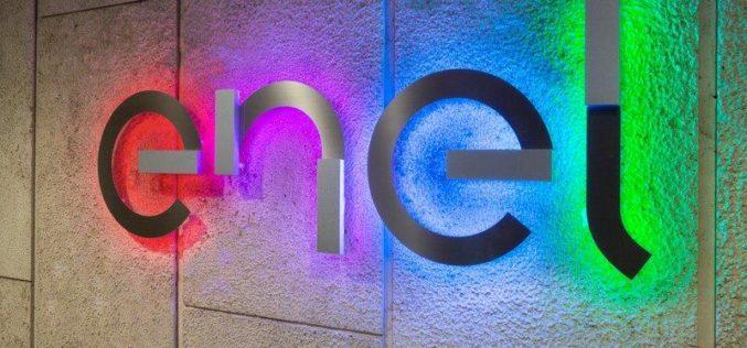 """ENEL a primit ratingul """"AAA"""" de la MSCI ESG RESEARCH, cea mai importantă agenţie de Rating de sustenabilitate"""