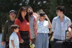 """Kanal D prezintă imagini şi declaraţii în exclusivitate de pe platourile de filmare ale serialului """"Gulperi"""""""