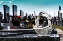 Serviciile funerare complete, de mare ajutor în organizarea unei înmormântări – ce cerințe are o familie îndoliată