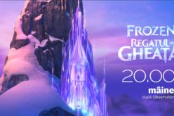 Antena 1 a pregătit de Crăciun, un program de magie pentru toată familia