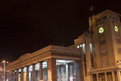 CFR cheltuie 11 milioane de lei pe studiul de fezabilitate privind modernizarea Gării de Nord din Bucureşti