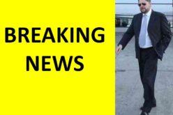 Gelu Oltean, fost șef al DIPI, arestat pentru de trafic de droguri