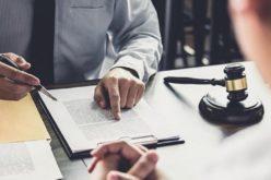 4 lucruri ce trebuie stiute despre avocati