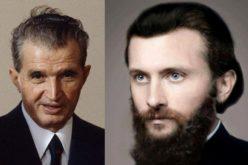 Reacţia lui Ceauşescu când Arsenie Boca i-a spus că va fi împuşcat într-o zi mare