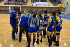 Cutremur în handbalul feminin. Corona Braşov, exclusă din campionat după scandalul de dopaj