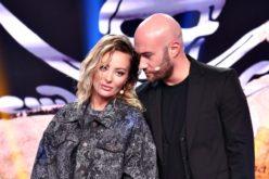A sărutat-o sau nu Mihai Bendeac pe Delia Matache în semifinala iUmor?