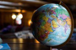 Când geografia cere, mergi oriunde de plăcere!