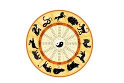 Predicţiile horoscopului chinezesc pentru anul 2020. Iată cine are noroc să-şi împlinească visele