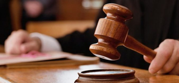 Judecătorii nu vor să renunţe la privilegii. Preşedintele Înaltei Curţi : Eliminarea pensiilor speciale ale magistraţilor este un atac la independenţa justiţiei