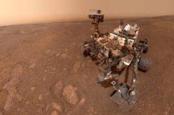 NASA a făcut marele anunţ aşteptat de toată omenirea. Iată când vom putea călători pe Marte